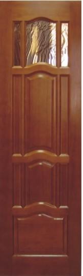 деревянные межкомнатные двери в краснодаре